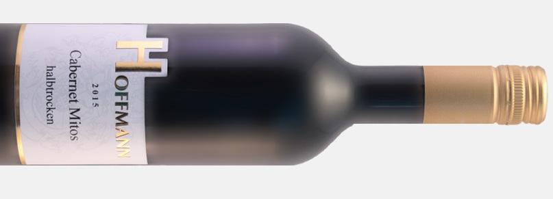 cabernet-mitos-rechts2