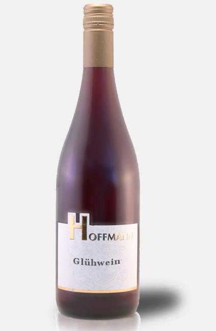 Glühwein-424x650_web2